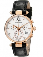 Claude Bernard 10215 37R APR1