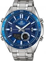 Часовник Casio Edifice EFV-C100D-2A