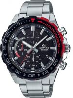 Casio Edifice EFR-566DB-1A