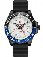 CX SWISS MILITARY 27751
