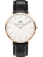Мъжки Daniel Wellington 0107DW