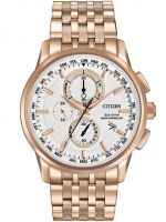 Citizen Eco-Drive AT8113-55A
