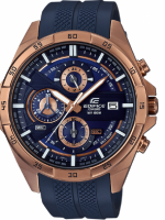 Часовник Casio Edifice EFR-556PC-2A