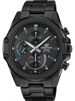 Часовник Casio Edifice EFR-S567DC-1A