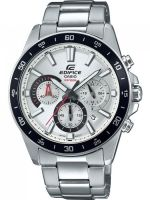 Часовник Casio Edifice EFV-570D-7A