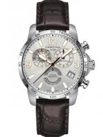 Certina Chronometer C034.654.16.037.01