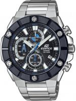 Часовник Casio Edifice EFR-569DB-1AVUEF