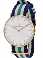 Мъжки Daniel Wellington 0108DW