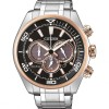 Citizen Eco-Drive CA4336-85E