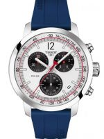 Tissot SPECIAL EDITION T114.417.17.037.00