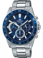 Часовник Casio Edifice EFV-570D-2A