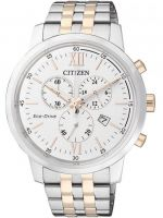 Citizen Eco-Drive AT2305-81A