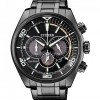 Citizen Eco-Drive CA4335-88E