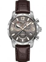 Certina Chronometer C034.654.16.087.01