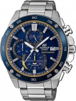 Casio Edifice Solar EFS-S500DB-2AVUEF