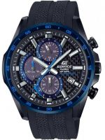 Casio Edifice Solar EQS-900PB-1B