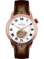 Dreyfuss & Co DGS00093/02