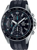 Часовник Casio Edifice EFV-550P-1A