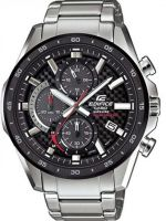 Часовник Casio Edifice EFS-S540DB-1A