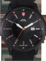Swiss Militaire 550O