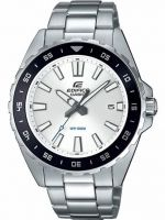 Часовник Casio Edifice EFV-130D-7A