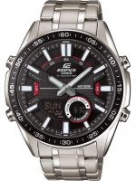 Часовник Casio Edifice EFV-C100D-1A