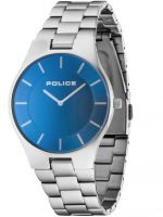 Police 14640MS/70M