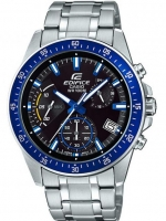 Casio Edifice EFV-540D-1A2