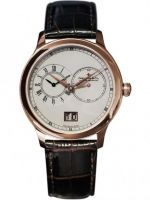 Dreyfuss & Co DGS00122/06
