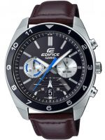 Часовник Casio Edifice EFV-590L-1AVUEF