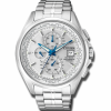 Citizen Eco-Drive AT8130-56A