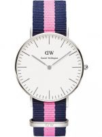 Дамски Daniel Wellington 0604DW