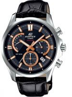 Часовник Casio Edifice EFB-550L-1A