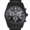 Swiss Militaire 490N