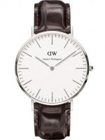 Мъжки Daniel Wellington 0211DW