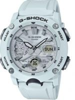 Casio G-Shock GA-2000S-7A
