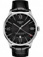 Tissot Powermatic 80 T099.429.16.058.00