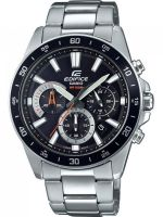 Часовник Casio Edifice EFV-570D-1A