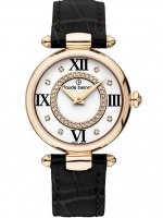Claude Bernard 20501 37R APR1