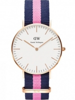 Дамски Daniel Wellington 0505DW