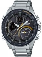 Часовник Casio Edifice Solar ECB-900DB-1CER