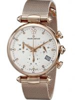 Claude Bernard 10216 37R APR2