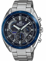 Часовник Casio Edifice EFR-570DB-1BVUEF