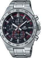 Часовник Casio Edifice EFR-564D-1A