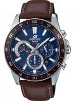 Часовник Casio Edifice EFV-570L-2A