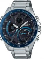 Часовник Casio Edifice Solar ECB-900DB-1BER