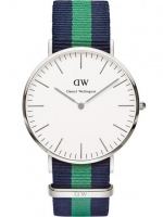 Мъжки Daniel Wellington 0205DW