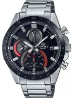 Casio Edifice EFR-571DB-1A1VUEF