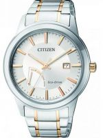 Citizen Eco-Drive AW7014-53A