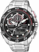 Citizen Eco-Drive JW0124-53E